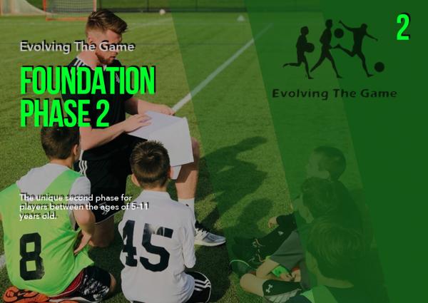 eBook – Foundation Phase 2