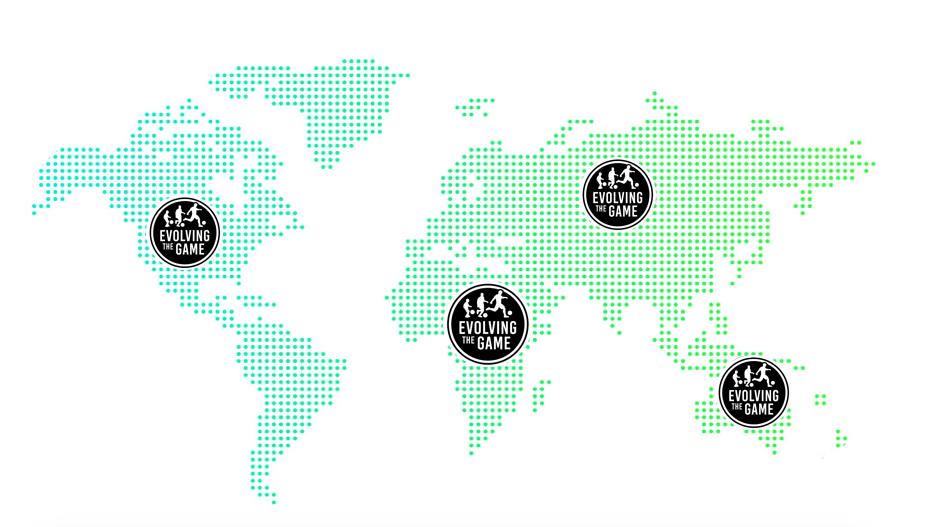 etgnew-world-map