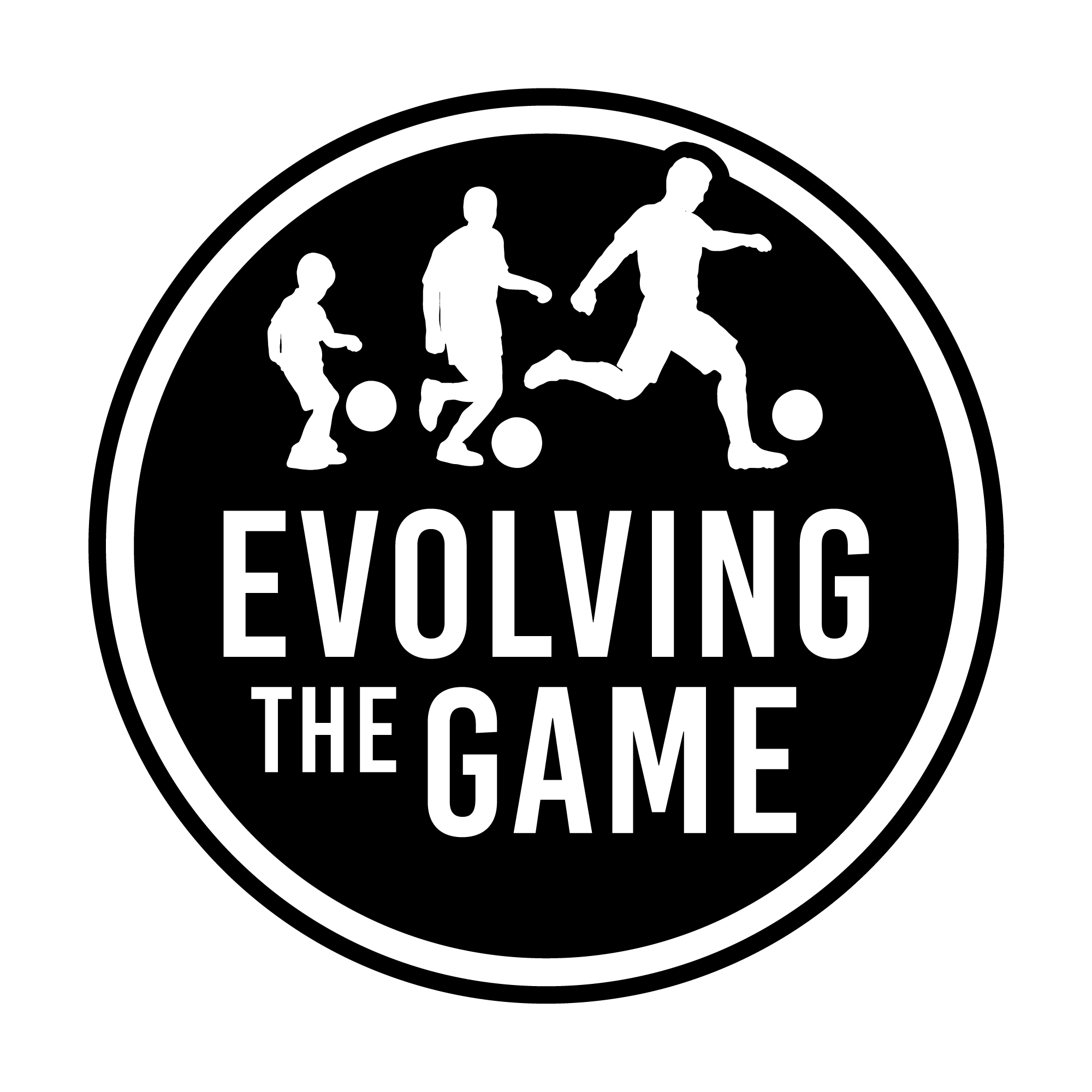 evolving-the-game_logo